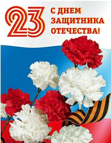 http://rkc.at.ua/2302.jpg